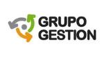 Grupo Gestión