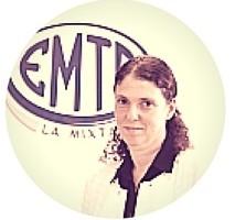 Celina_elbusto_EMTR