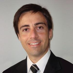 Lic. Fernando Troilo. Gerente de Talento y Compensaciones en Aon HewittVER MÁS