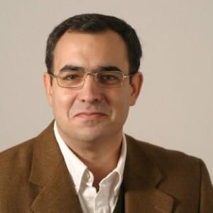 Dr. Juan Francisco Daraio.  Master en Cs. Empresariales. Profesor, consultor y coachVER MÁS