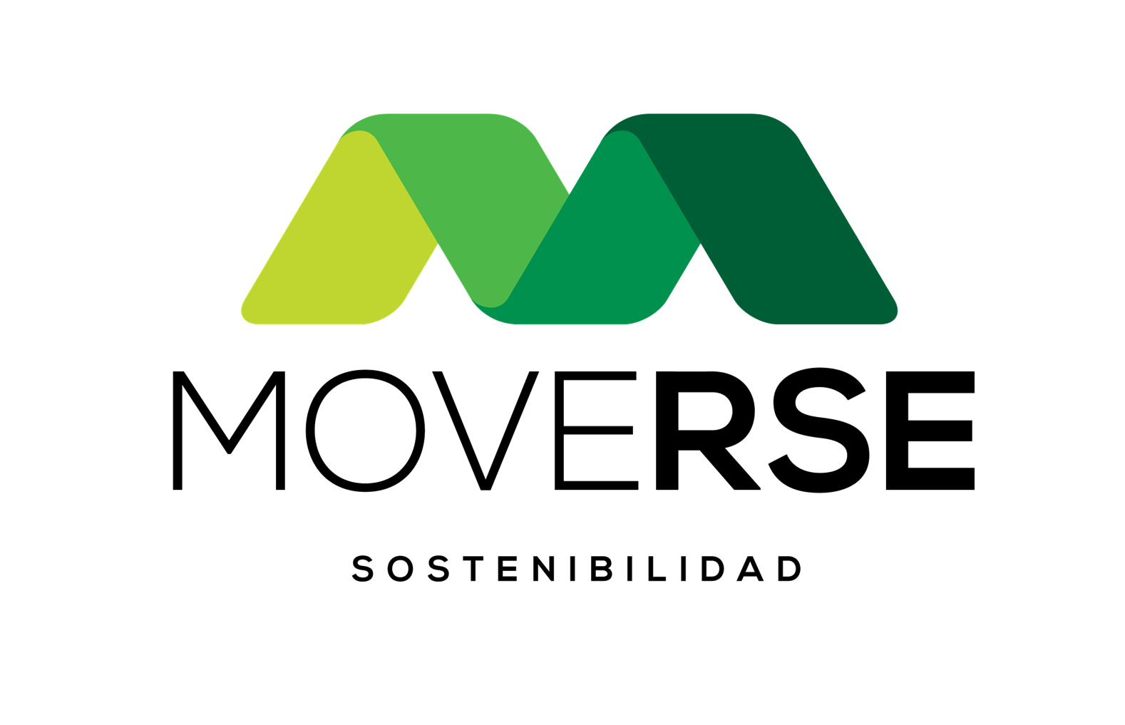 logo-moverse-transp