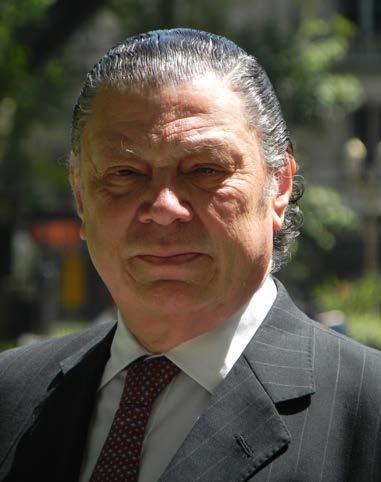 Carlos Aldao Zapiola