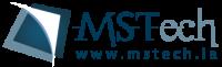 Logo horizontal sin fondo