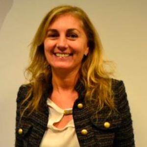 Dra. Silvina Scarimbolo Abogada especialista en relaciones laborales y sindicales.VER MÁS