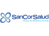 SancorSalud