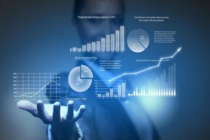 big_data_retos_y_desafios