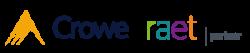 logo-Crowe+raet