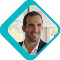 Juan Pablo QuintanaEspecialista en Tecnología y RRHHVER MÁS