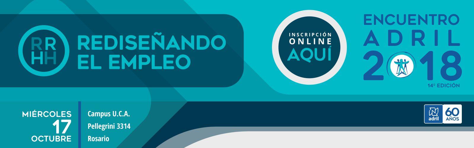 EncuentroADRIL2018