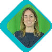 Natalia de DiegoAbogada especialista en Rel. LaboralesVER MÁS