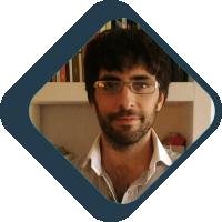 Lucas RaspallMédico Pisquiatra y PsicoterapeutaVER MÁS