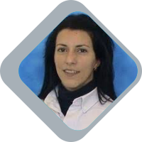 Alejandra TruccoGte. de Relaciones Laborales- General MotorsVER MÁS
