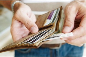 billetera salario paritarias